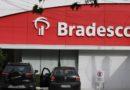 Banco Bradesco abre 240 vagas em Processo Seletivo; Salário de R$ 2.400 e R$ 3.000