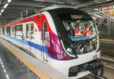 Metrô de Salvador recebe currículos para novas vagas de emprego