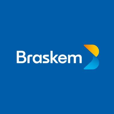 Braskem abre seleção com novas oportunidades de emprego; veja como enviar seu currículo aqui