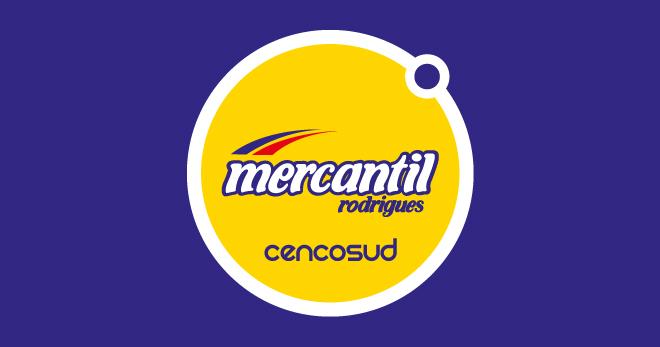 Rede Mercantil recebe currículo para novas vagas de emprego; confira