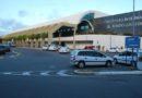 Seleção para vagas de Atendentes no Aeroporto de Salvador; confira
