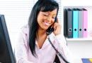 Empresa abre 600 vagas para Assistente e Auxiliar Administrativo na Bahia