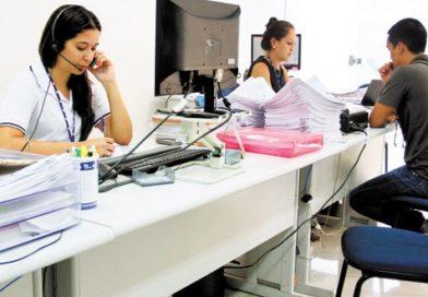 Empresa busca candidatos para Assistente Comercial (Pré-Vendedor)