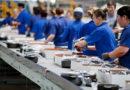 Sem Experiência!!! Empresa recebe currículos para 30 vagas de Auxiliar de Produção