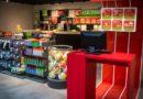 Sem Experiência!!! Grande loja recebe currículos para Vendedor de Calçados