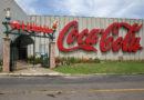 Fábrica da Coca-Cola abre seleção para Auxiliar de Expedição