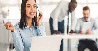 Recrutamento recebe currículo para diversas vagas de emprego: saiba detalhes