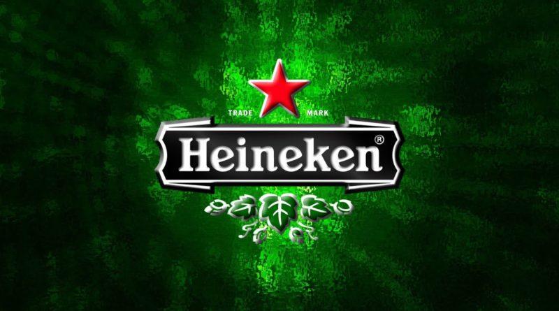 Heineken recebe currículos para 09 vagas de Promotor; confira