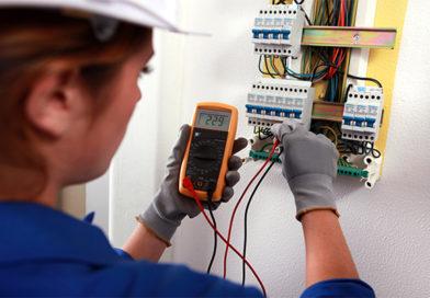 Empresa abre seleção para vagas de Eletricista; confira os detalhes e envie currículo