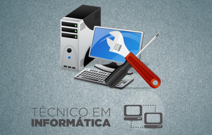 Empresa em Salvador abre seleção para Técnico em Informática; confira