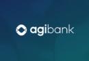 Agibank recebe currículos para vagas de Auxiliar de Atendimento em Salvador