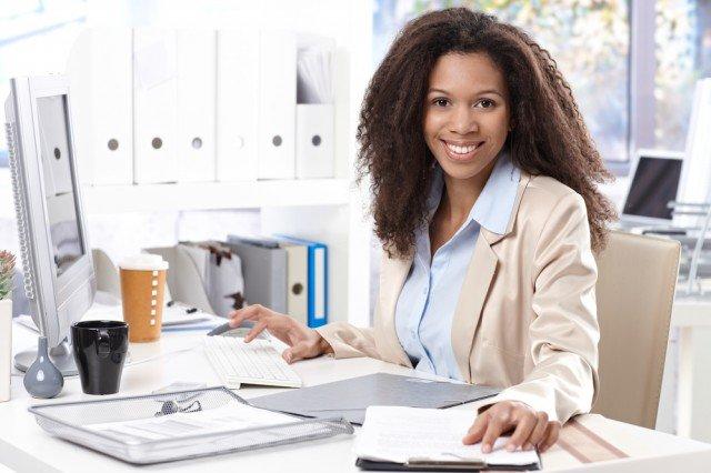 Empresa abre vagas de Assistente Administrativo em Salvador