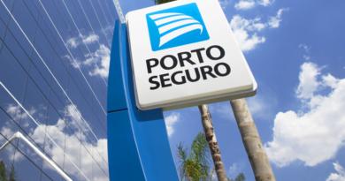 Porto Seguro está com seleção em aberto para vagas de emprego
